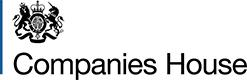 CompaniesHouseNewLogo